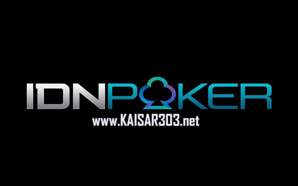 Judi Online Poker Online Private Room Minimal Deposit 10 Ribu
