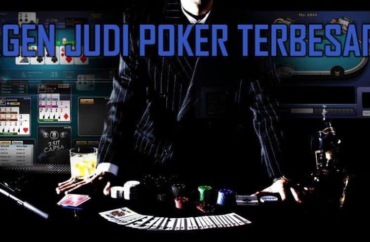 Situs Poker Online Private Room Terbesar