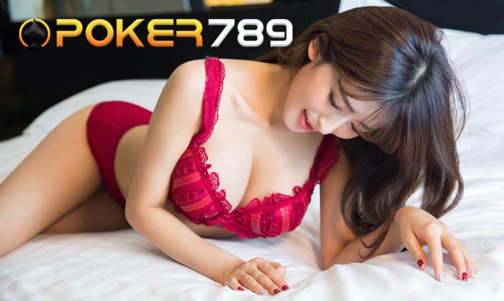 Situs Poker Online Private Room Paling Aman