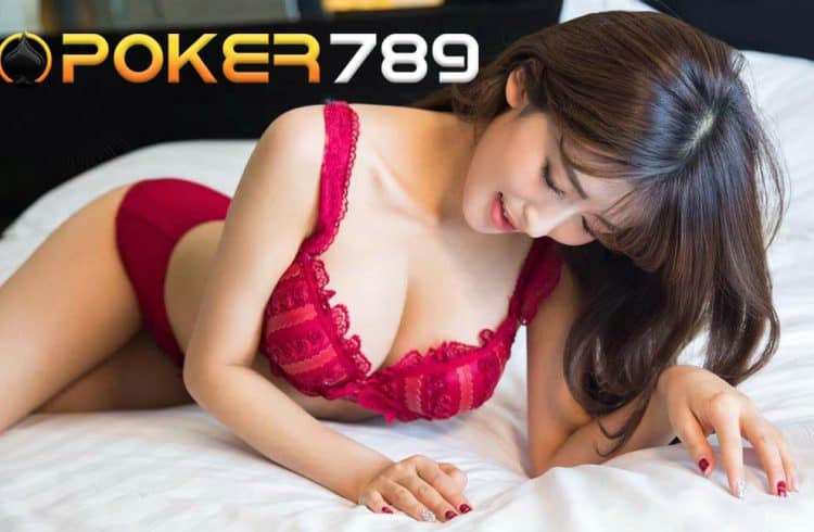 Situs Poker Online Private Room Paling Aman